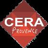 Cera Provence Logo
