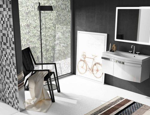 Salle de bain à Cavaillon
