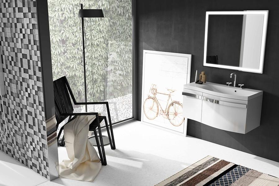 Réalisation salle de bain cavaillon