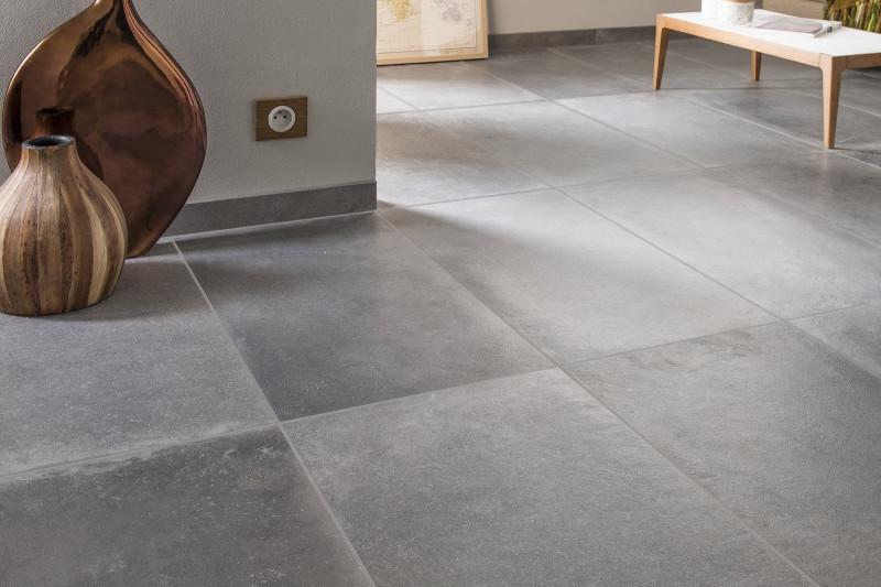 carrelage imitation beton