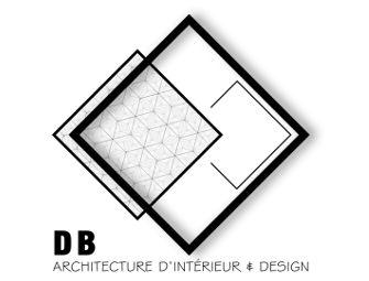 db archi